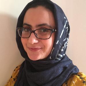 Zahra Raisi-Estabragh