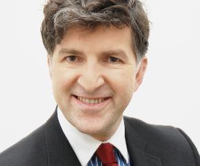 Associate Professor Robert Olszewski