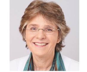 Christina Unterberg-Buchwald