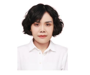 Yanrong Yin