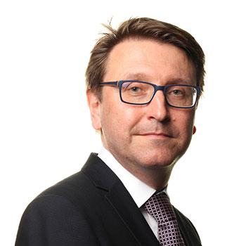 Stephan von Haehling