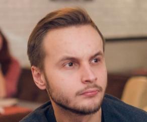 Andrey Vorobev