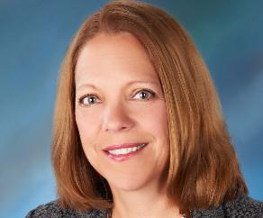 Judith Hupcey