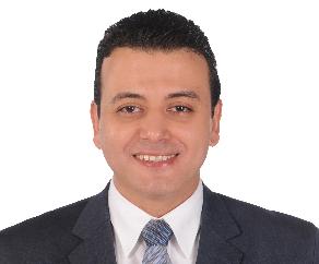 Mosaad Elbanna