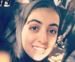 Miss Maryam Alsharqi