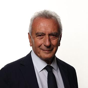 Aldo Pietro Maggioni