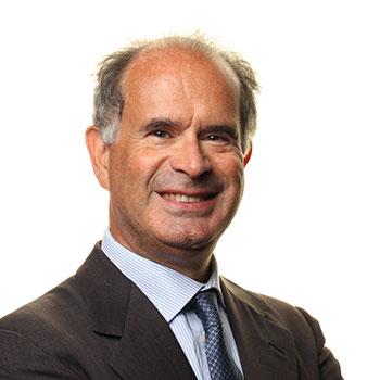 Massimo Francesco Piepoli