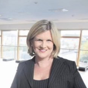 Doctor Jennifer Louise Jones