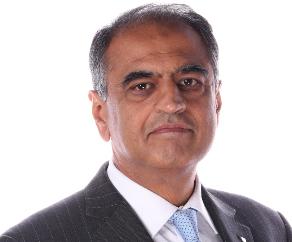 Prakash Punjabi