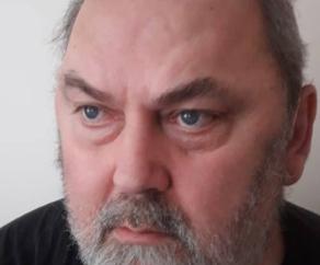 Assistant Professor Igor Korsakov
