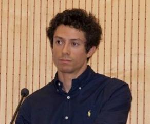 Luca Camparini