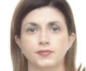 Alessia Pepe