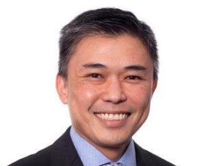 Toon Wei Lim