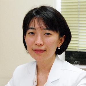 Mi-Hyang Jung