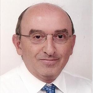 Gilbert Habib