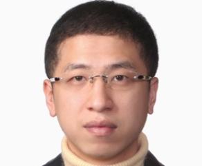 Seung Jin Jun