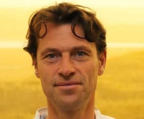 Mattias Duytschaever