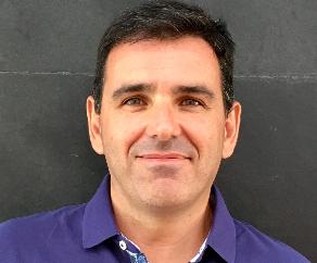 Fco Javier Garcia Fernandez