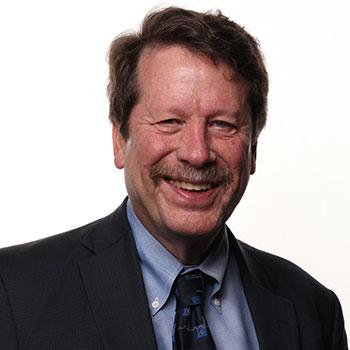 Robert M Califf