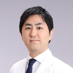 Akihisa Kataoka