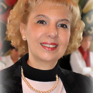 Marina Deljanin Ilic