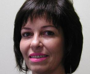 Associate Professor Marina Okoshi