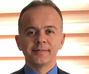 Mehmet Birhan Yilmaz