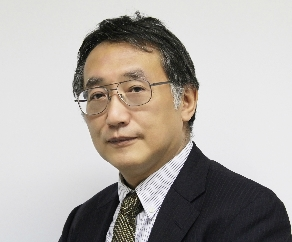Hiromi Matsubara