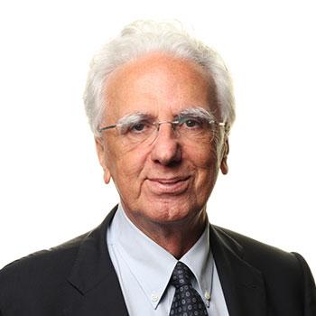 Giancarlo Agnelli