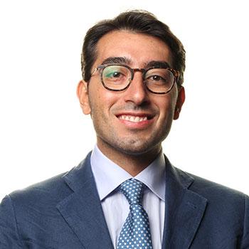Gabriele Giacomo Schiattarella