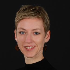 Nicolle Kraenkel