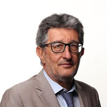 Michele Brignole