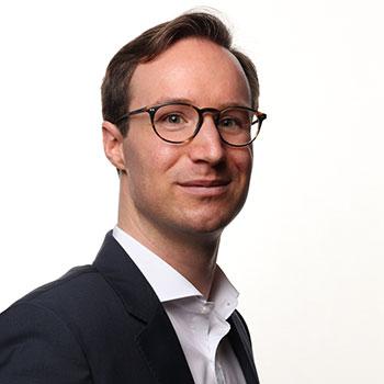 Sebastian Maximilian Haberkorn