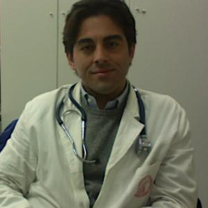 Luigi Di Serafino