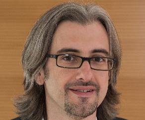 Eduard Guasch