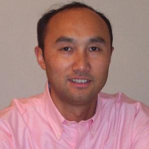 Yanggan Wang