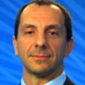 Associate Professor Giuseppe Biondi-Zoccai