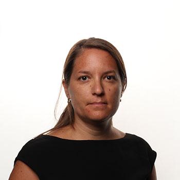Delphine Mika