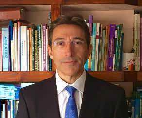 Luis Martinez Dolz