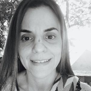 Maria Juliana Rodriguez