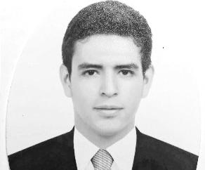 Miguel Angel Balbuena Madera