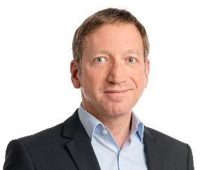 Associate Professor Matthias Wilhelm