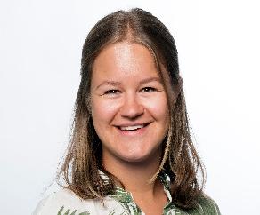 Sabine Denissen