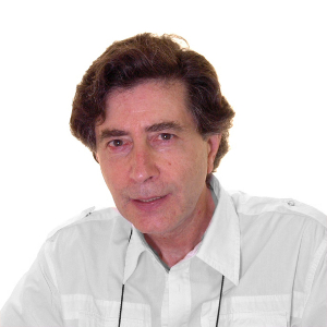 Professor Raffaele De Caterina