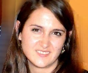 Mireia Codina