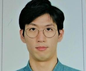 Kyeong-Hyeon Chun