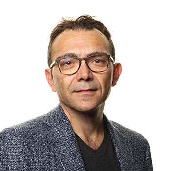 Marco Valgimigli