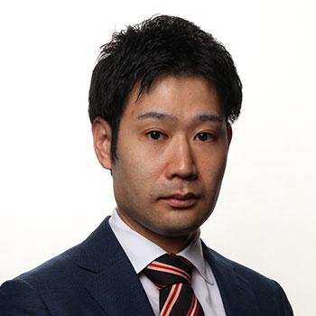 Seiji Kano