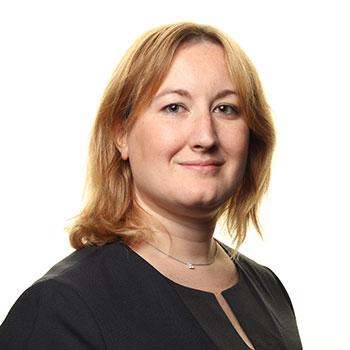 Sarah Costantino