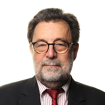 Alec Vahanian